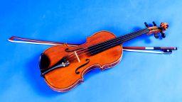 Уникална цигулка от XIX век е музикалната изненада на оперния фестивал в Белоградчик