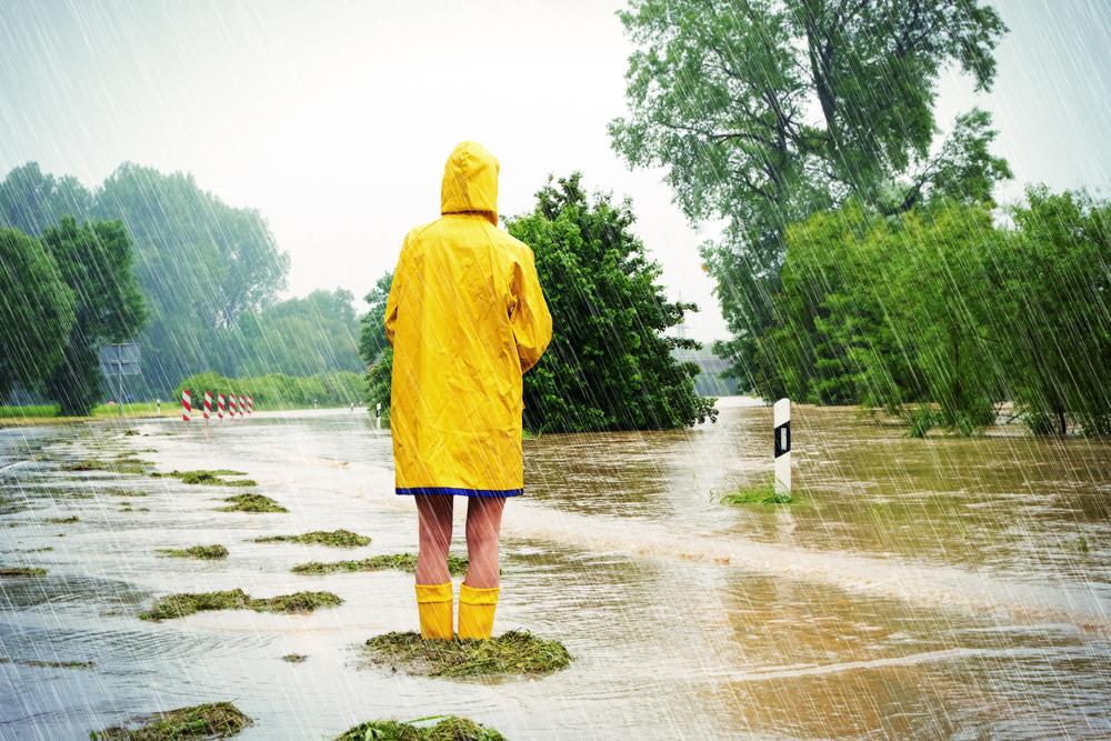 """Ще има ли """"гръцки"""" наводнения и у нас?"""