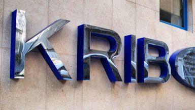 КРИБ поиска отлагане на ТОЛ системата до 2020 г.