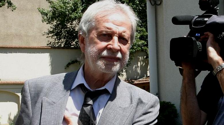 Хари Хараламбиев: Либийският процес е част от моята съдба