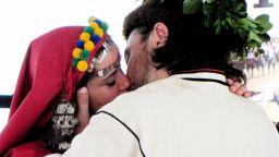 Хайдушка сватба за рекорд на Гинес