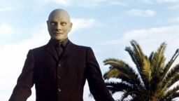 """Фантомас е """"роден"""" половин век преди да се """"развихри"""" на екрана с Жан Маре и Луи дьо Фюнес"""