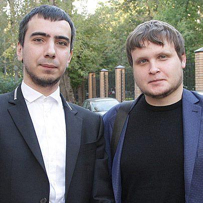 Руски шегаджии изпързаляха американски министър