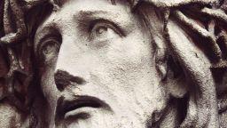 """Вече 10 години след филма на Камерън, Талпиотската гробница """"мълчи"""", женен ли е бил Иисус"""