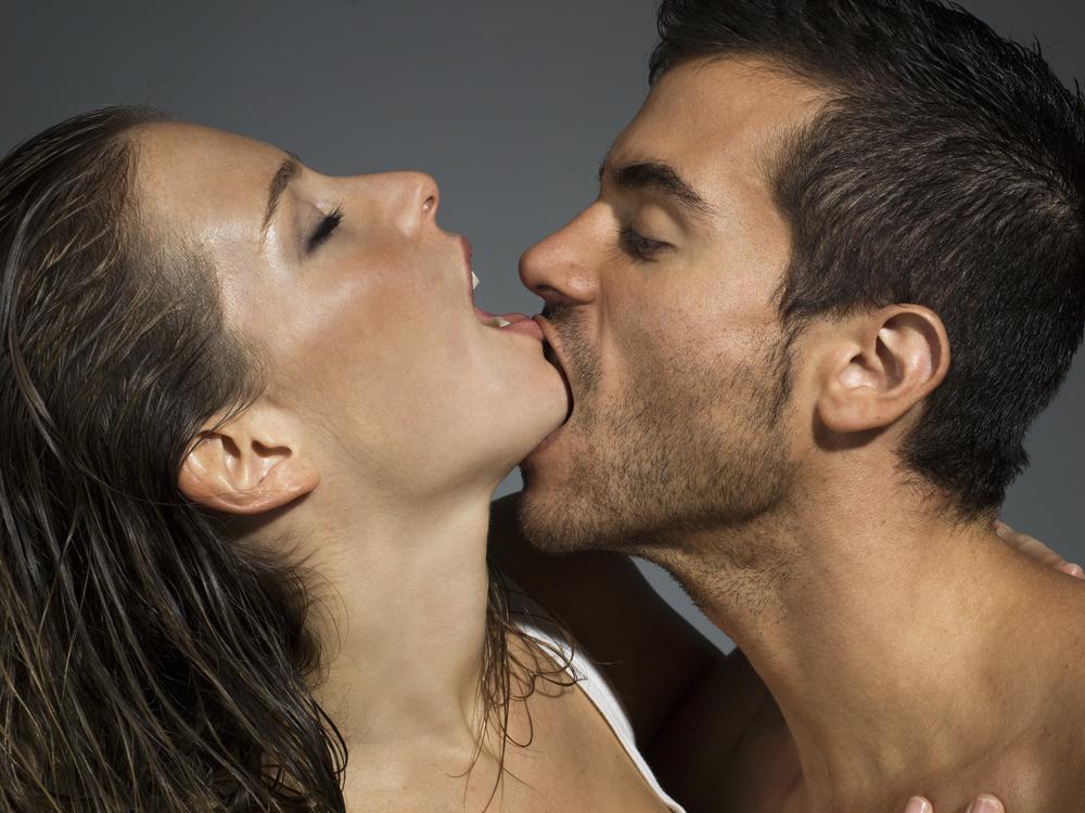 12 факта за оргазма