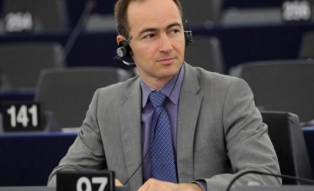 Ковачев: България ще стане по-видима на европейската карта