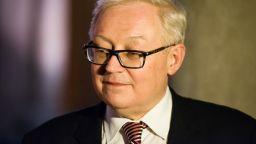 Москва: САЩ искат да се отърват от Договора за стратегическите нападателни оръжия