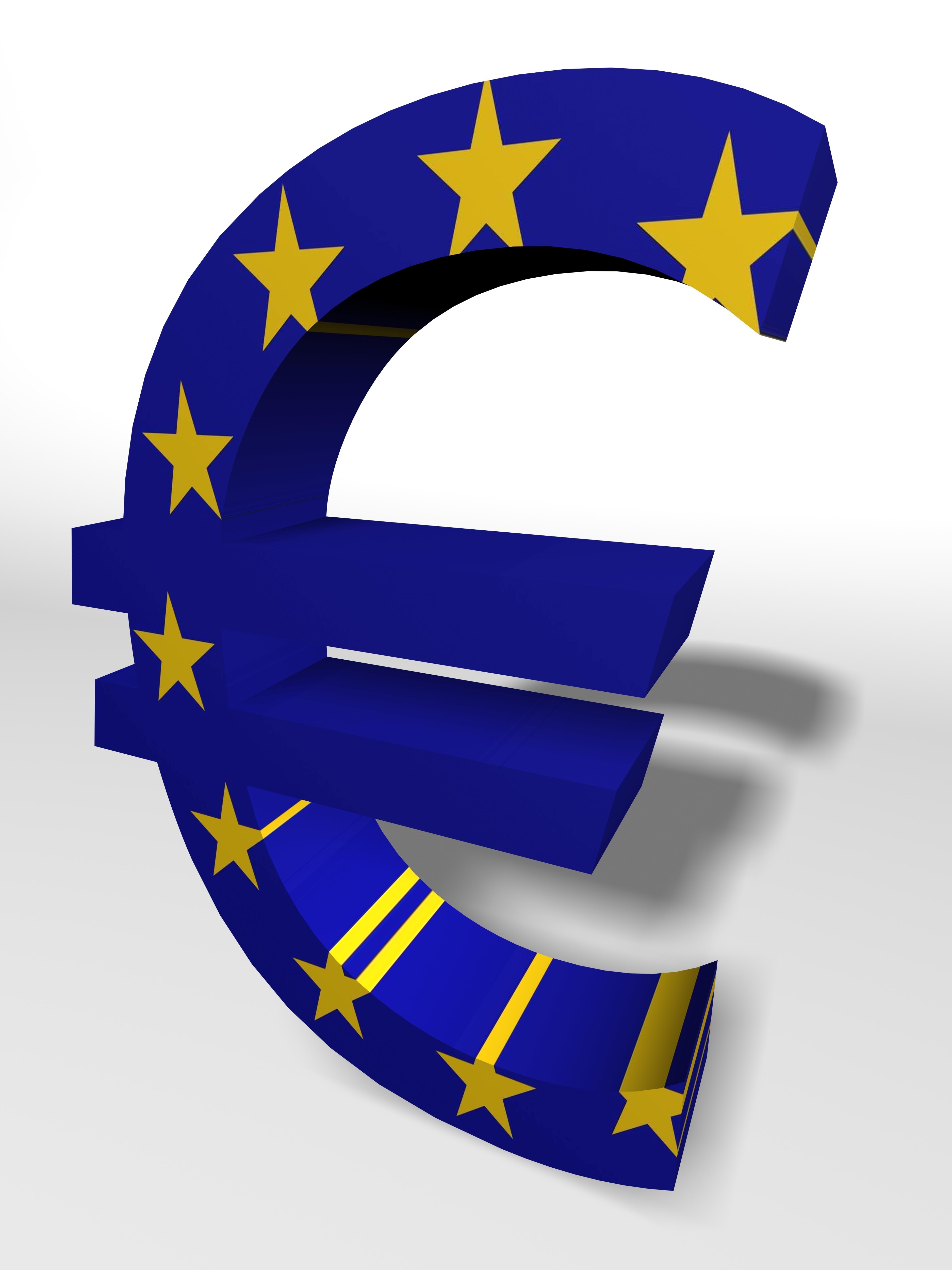 Борисов: България не носи риск на еврозоната