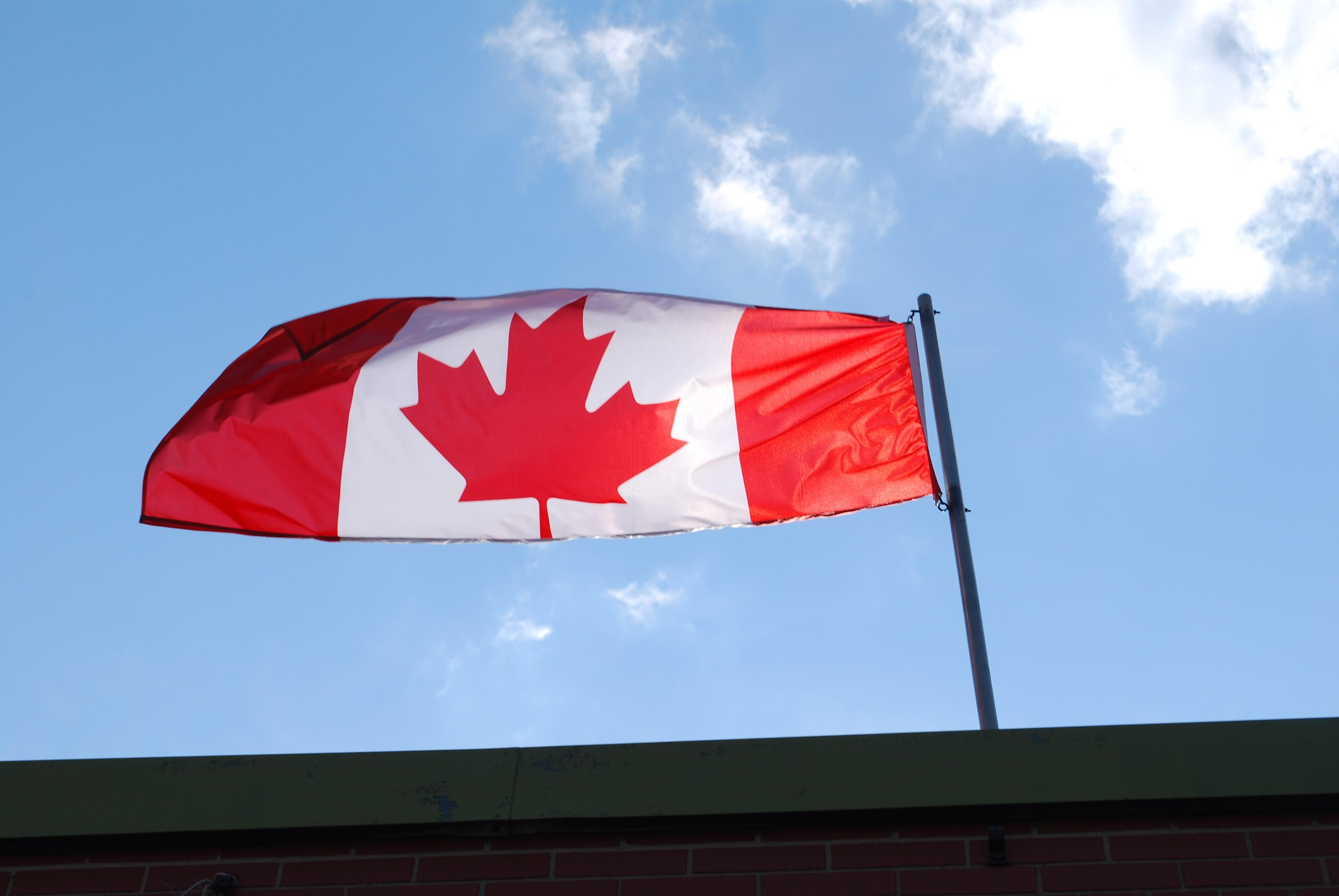 Канада си подбира имигранти с точкова система