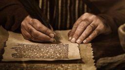 Евангелия, които няма да прочетете в Библията