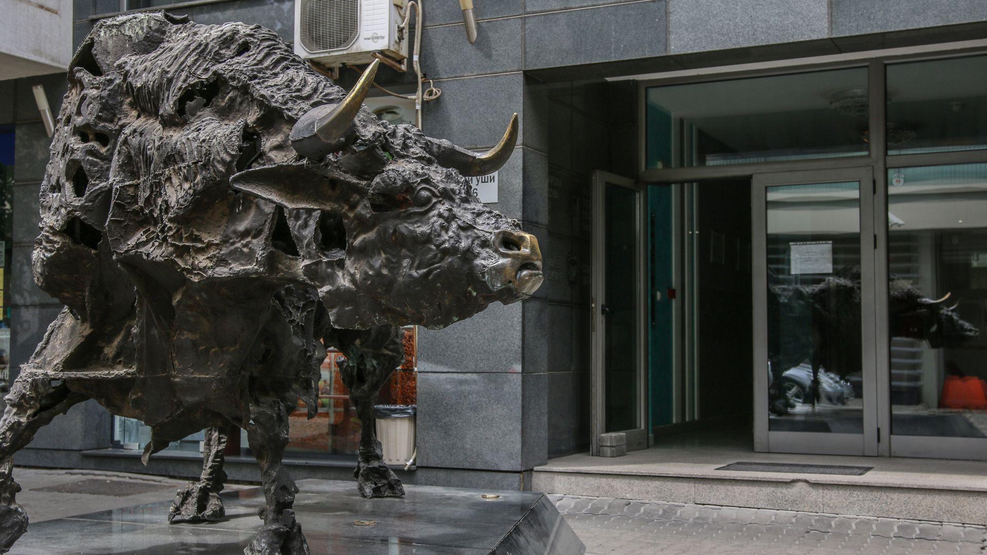 Депутатите приеха промени в Закона за публичното предлагане на ценни книжа