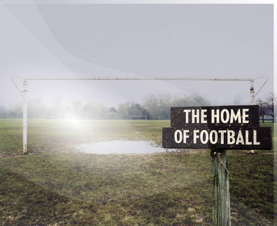 Най-старият клуб в света написа писмо до футбола