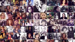 Жените-режисьори в мъжкия свят на българското кино