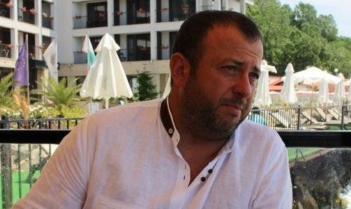 Виктор Лучиянов: Как ще обезщетят общините за Калиакра?