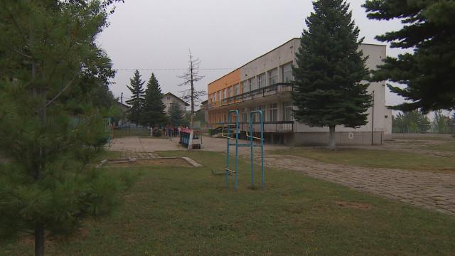 Обрат при Гьорева (ГЕРБ) - ще дари детската градина