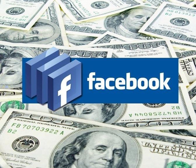 Facebook трябва да плаща на хората ББД?