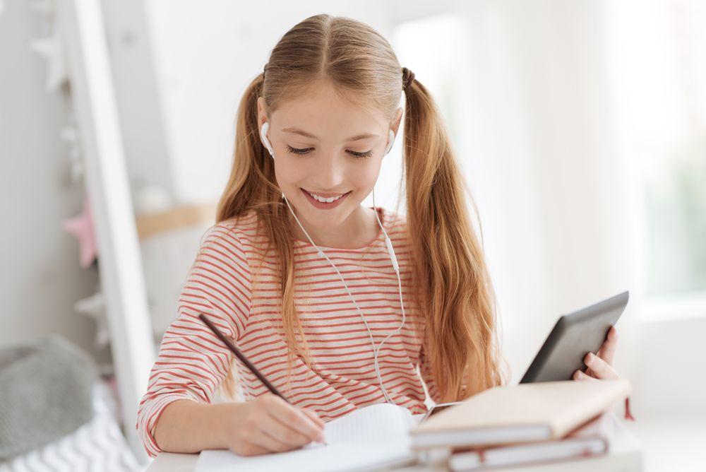 МОН подготвя електронен вариант на някои учебници