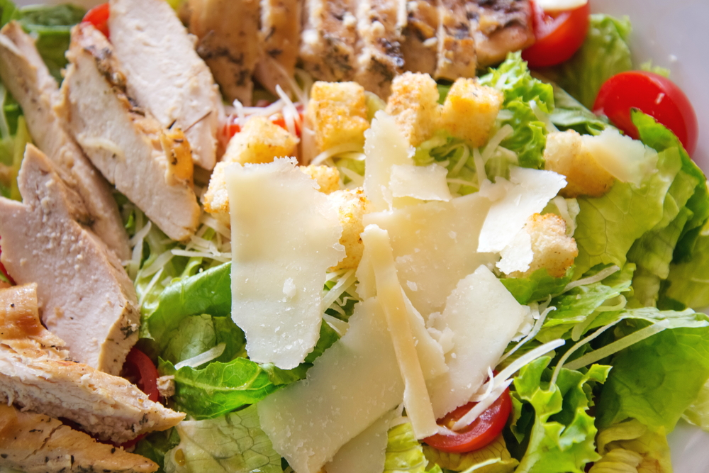 Кои храни могат да станат опасни през лятото