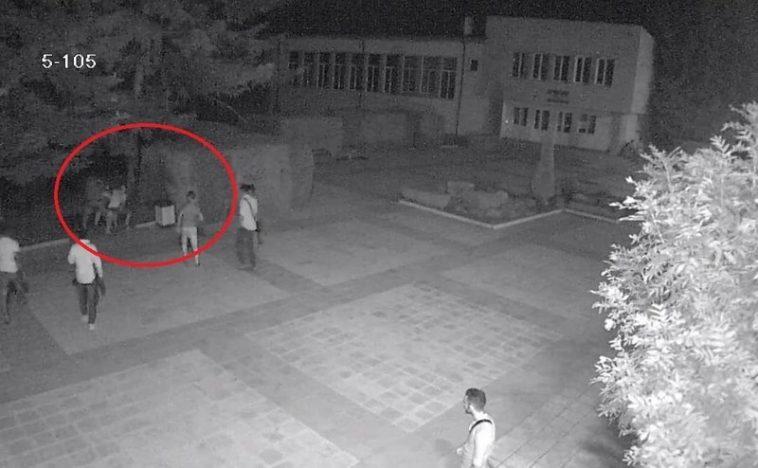 Арестуваха 4-ма роми за побой над двама млади мъже