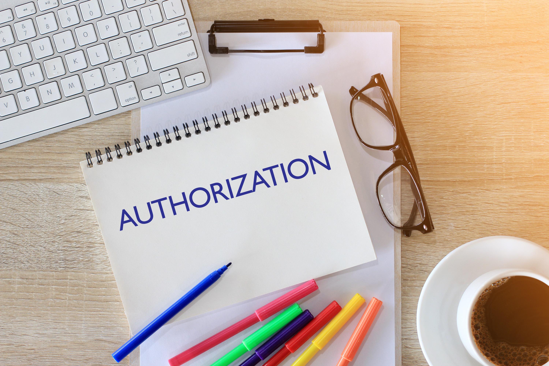 Предложение: И нотариусите да заверяват преводи на документи
