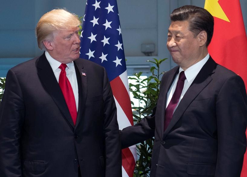 САЩ и Китай: Северна Корея да спре провокациите