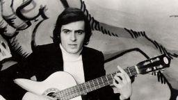 Михаил Белчев празнува 50 години на сцена на имения си ден