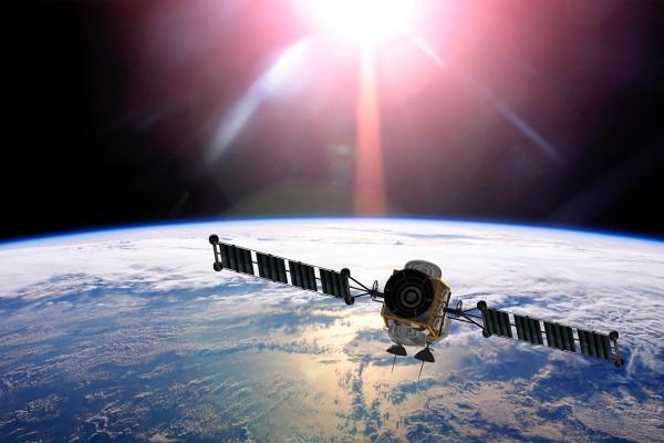 Руско оръжие блокира GPS-системи на американски кораби