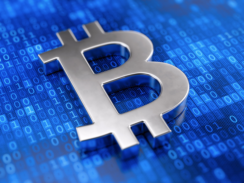 Шефът на Twitter: Биткойн ще замени всички валути