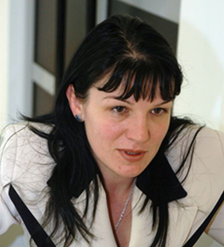 Елена Иванова: Възможно е да има протести в Слънчев бряг