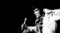 Краля на рока Елвис имал брат близнак, който живял 6 часа