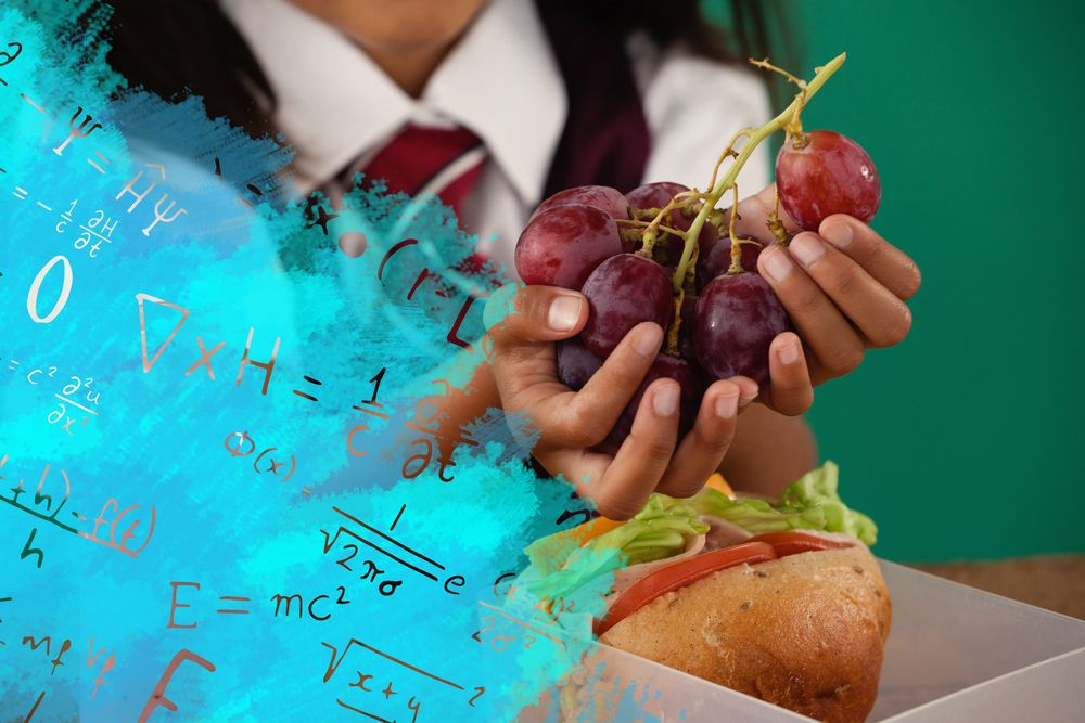 Проф. Байкова съветва: Закуската е най-важна за учениците