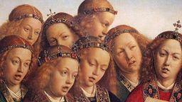 Певците-кастрати - саможертва в името на изкуството