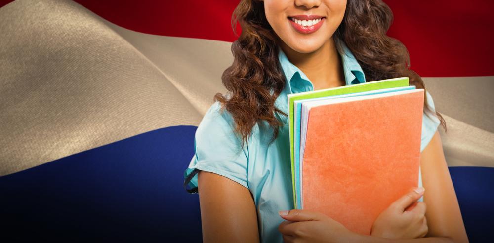 Холандското образование - училище без стрес