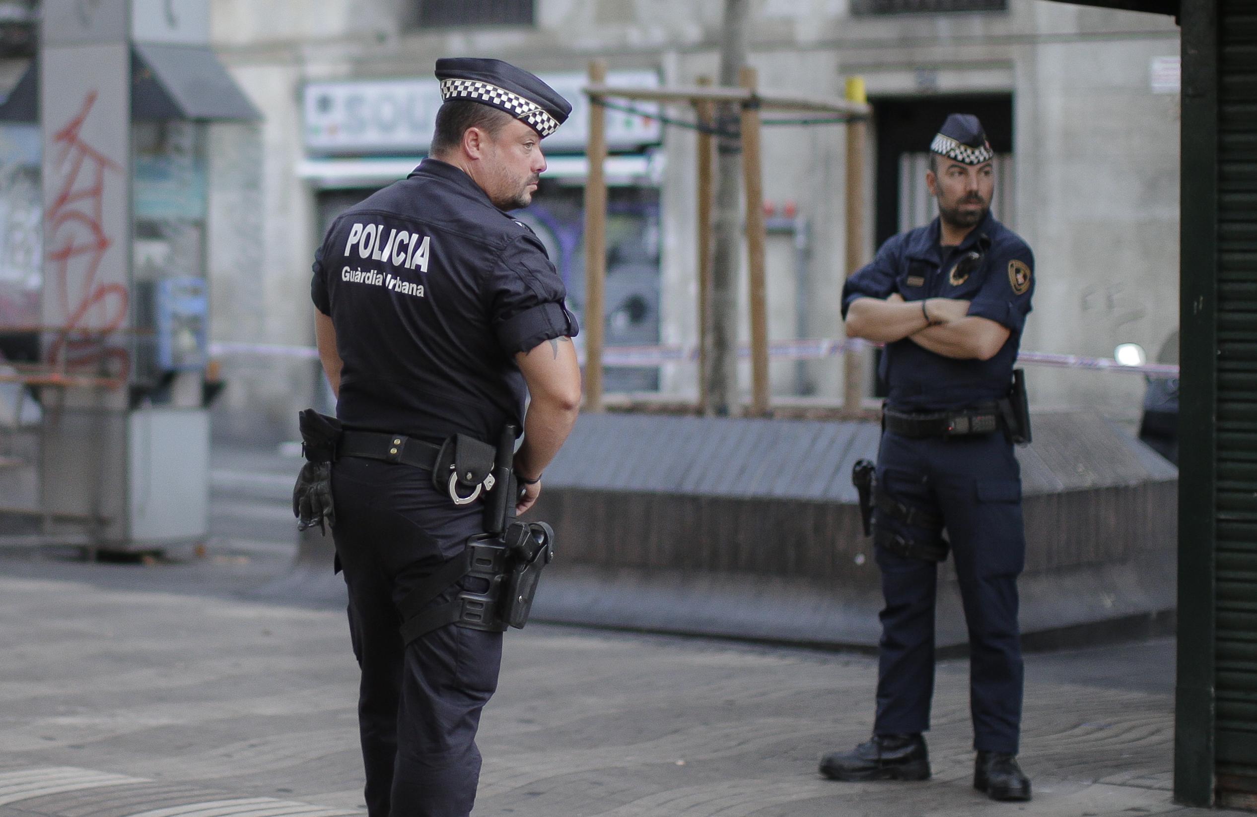Разследват български младеж за убийство в Малта