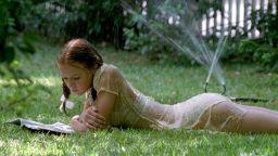 """Скандалната """"Лолита"""" на Набоков навърши 59"""