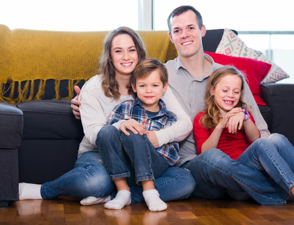 23 съвета на едно дете към родителите
