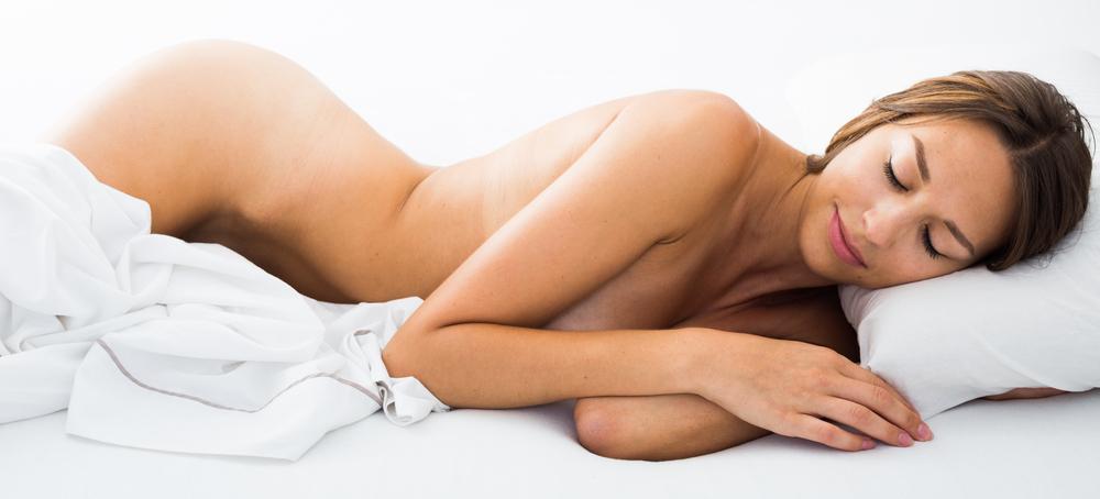 Учени съветват как да спим правилно