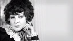Леда Тасева - името на изтънчената ексцентричност