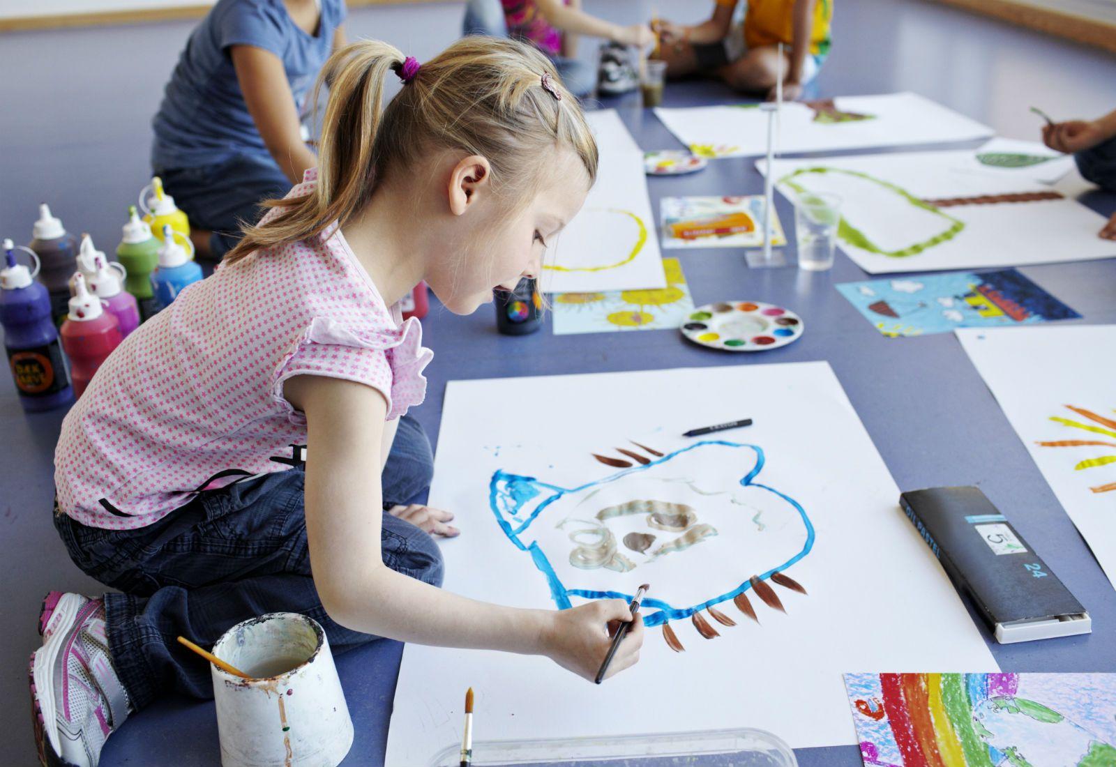 Защо финландското образование е толкова успешно