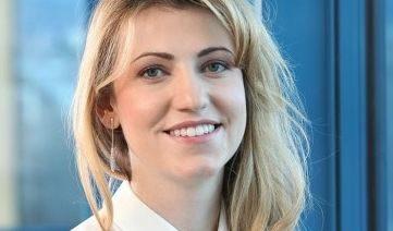 Дъщерята на Ц. Василев е в Сърбия с мярка за неотклонение