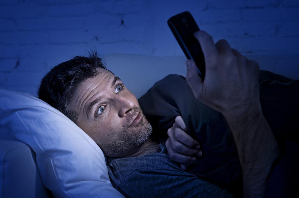 5 здравословни проблема от често гледане на порно