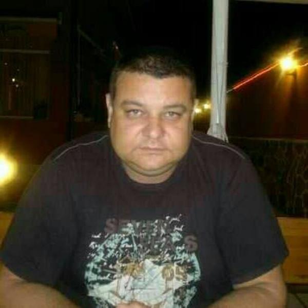 Дъщерята на убития във Виноградец написа писмо до Цацаров