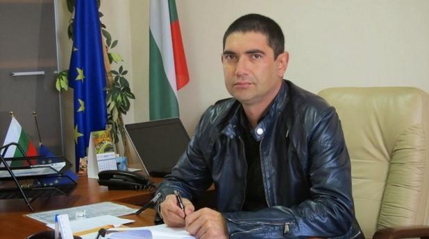 6-годишният Юри признал, че е стрелял, освободиха Влайков