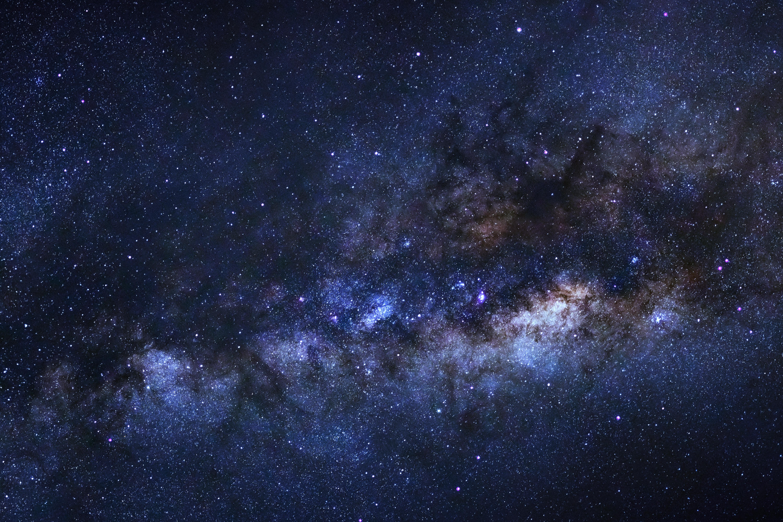 Откриха най-отдалечената звезда от Земята