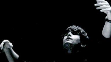 32-ят Новогодишен музикален фестивал в НДК ще почете маестро Емил Чакъров