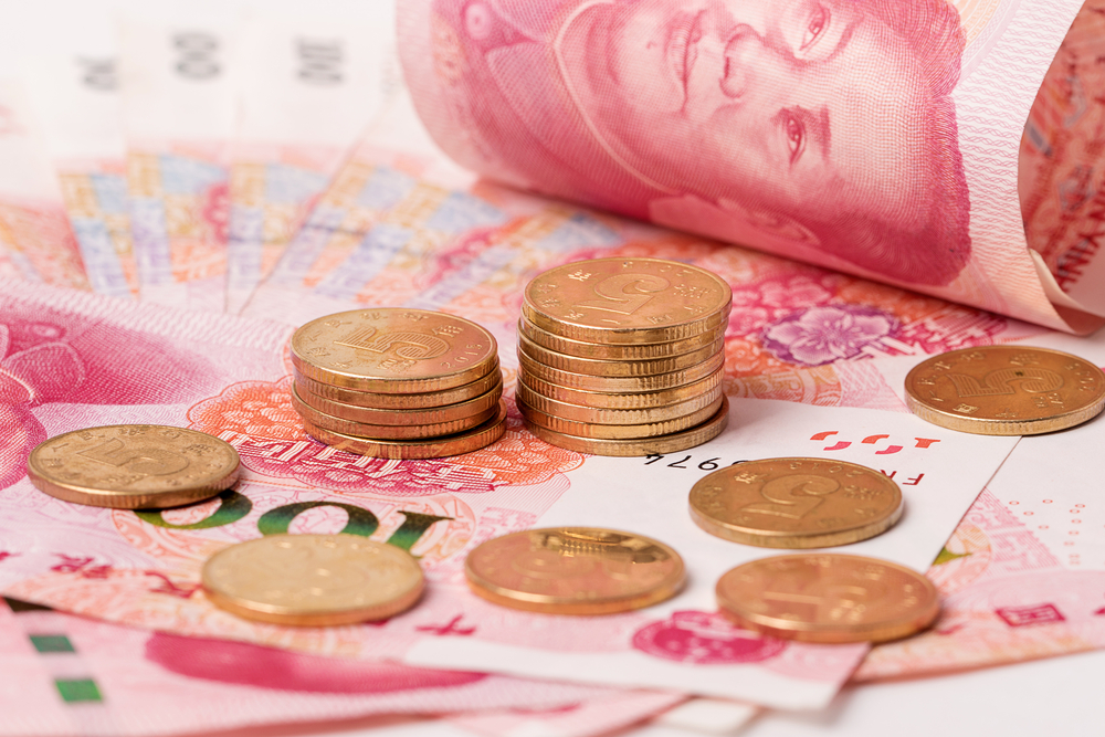 Китай ще търгува нефта в юани