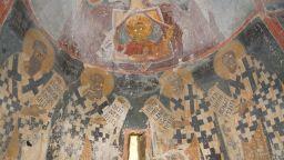 Божидар Димитров: Увеличават се дарителите за църквата в с. Беренде