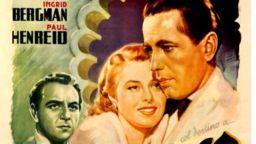 """Афиш за филма """"Казабланка"""" бе продаден за 478 хиляди долара на търг"""