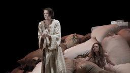 """""""Театъра Пътят"""" - започва фестивалът """"Сцена на кръстопът"""""""