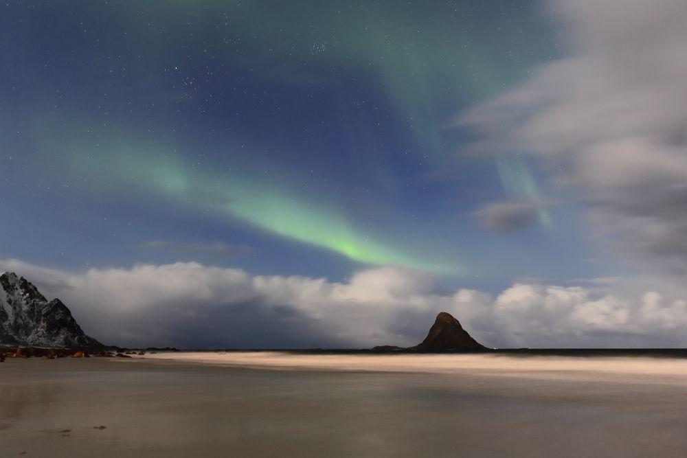 Астрономи предвиждат 24-часови магнитни бури